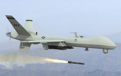 08-drones