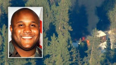 05-christopher-dorner-burning-house