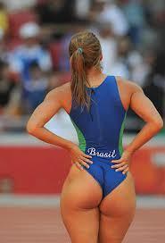 02-brazillian-butt1