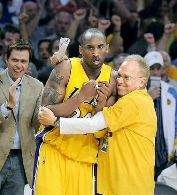 01-norm-and-kobe