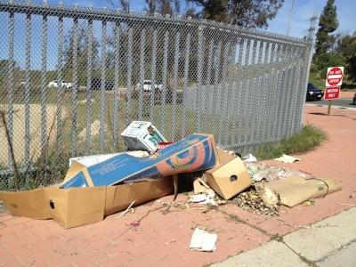 02-street-trash