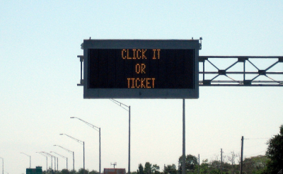 05-click-it-or-ticket