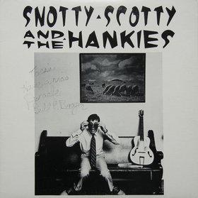02-snotty-scotty1