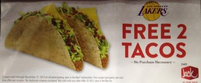 01-free-tacos