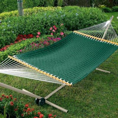 05-hammock