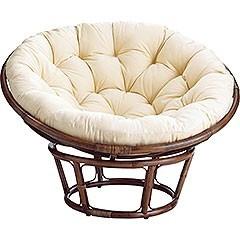 06-papasan-chair