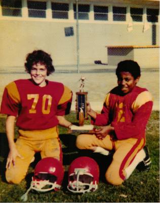 02-football-boyd-brothers