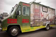 04-food-truck