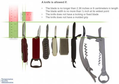 03-tsa-knives
