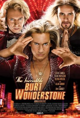 04-burt-wonderstone