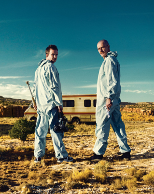06-breaking-bad