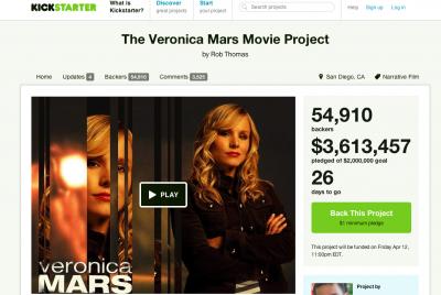 09-kickstarter