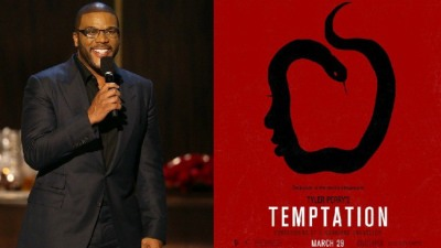 01-tyler-perry-temptation