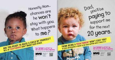 02-stop-teen-pregnancy-poster