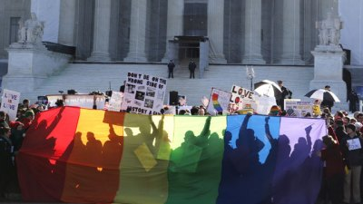 07-gay-marriage-supreme-court