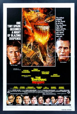 03-towering-inferno