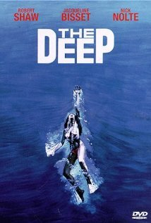 06-the-deep