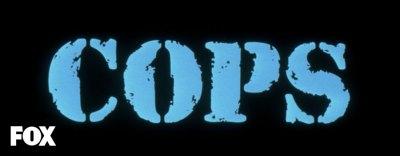 03-cops