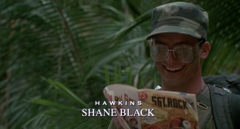 02-shane-black