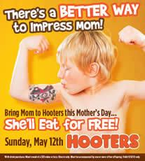 01-moms-eat-free-hooters