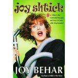 02-joy-shtick