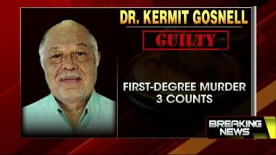 05-gosnell-guilty