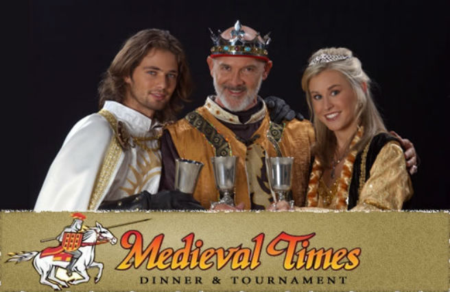 03-medieval-times