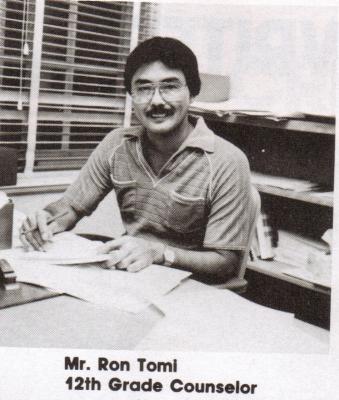 01-ron-tomi