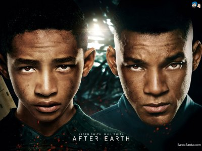03-after-earth