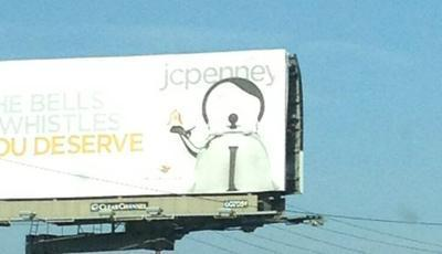 06-billboard