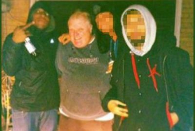 02-rob-ford