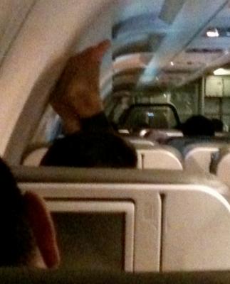 02-airplane-barefeet2