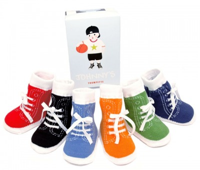 01-baby-sock-shoes