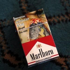 03-cigarette-graphic-label