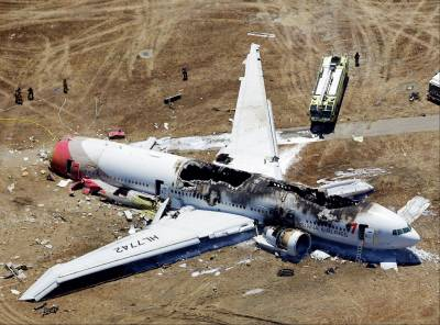 05-plane-crash
