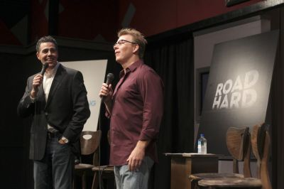 adam-carolla-and-kevin-hench