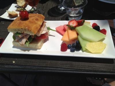 01-club-sandwich