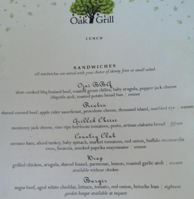 02-sandwich-menu