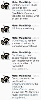 01-meter-maid-ninja-twitter