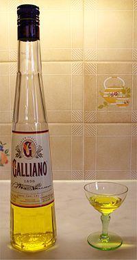 02-galliano