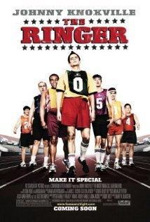 01-the-ringer