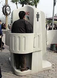 04-outdoor-european-urinal