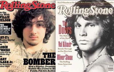 06-rolling-stone-morrison-boston
