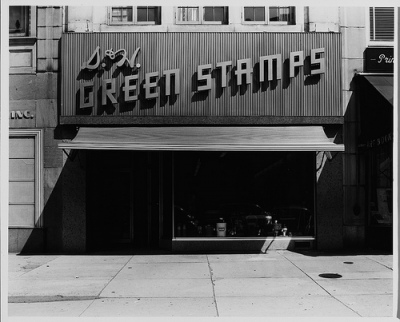 02-green-stamp-store