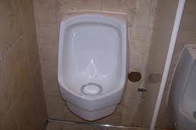04-waterless-urnial