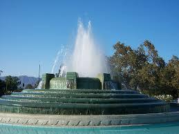05-fountain