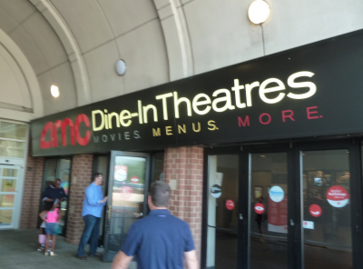 07-amc-theater