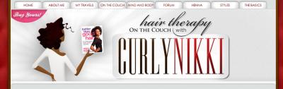 07-curly-nikki