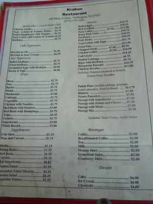 02-menu-english