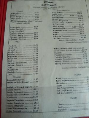 03-menu-polish